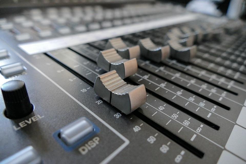【重要】ミックスボイスのチェックポイント!自分の声のバランスをチェック!