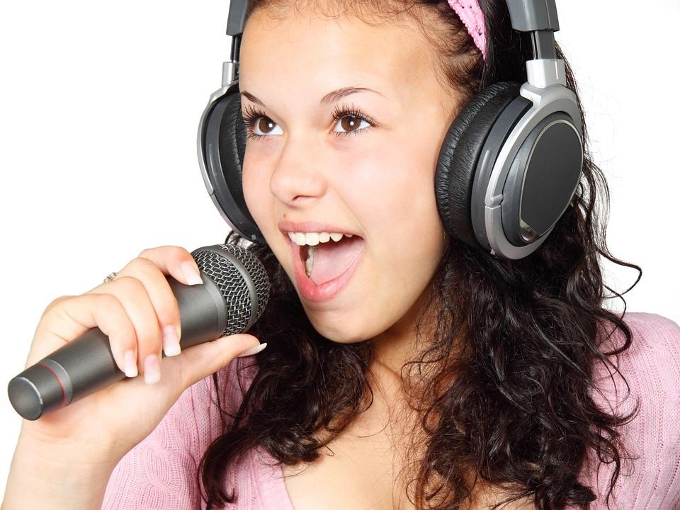 【高音】高音を歌えるようになるには、発声練習だけじゃ足りない?! あと何が必要?!